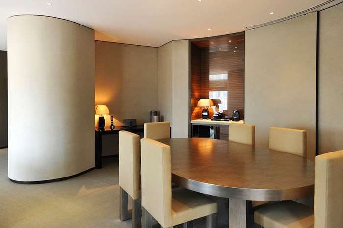 Armani_Hotel_Dubai_hqroom_ru_10 (700x465, 200Kb)