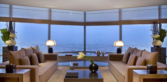 Armani_Hotel_Dubai_hqroom_ru_12 (700x345, 173Kb)
