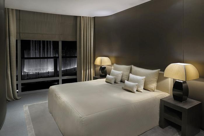 Armani_Hotel_Dubai_hqroom_ru_14 (700x466, 177Kb)