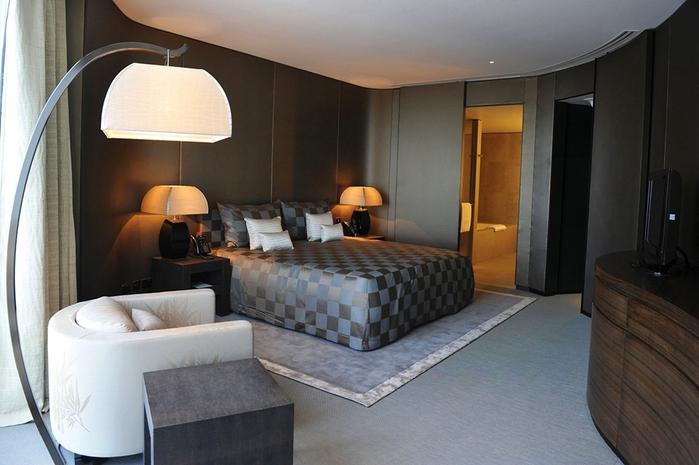 Armani_Hotel_Dubai_hqroom_ru_16 (700x465, 216Kb)