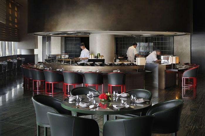 Armani_Hotel_Dubai_hqroom_ru_20 (700x466, 225Kb)