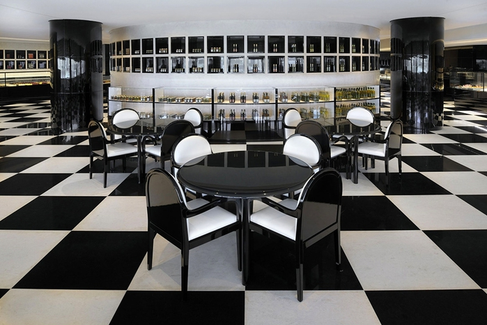 Armani_Hotel_Dubai_hqroom_ru_22 (700x466, 234Kb)
