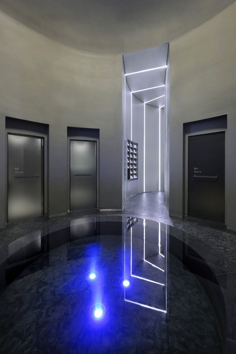 Armani_Hotel_Dubai_hqroom_ru_25 (466x700, 173Kb)