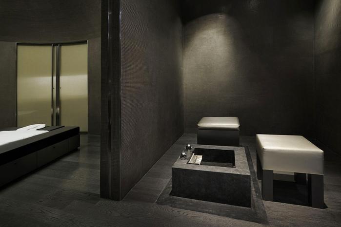 Armani_Hotel_Dubai_hqroom_ru_27 (700x466, 177Kb)