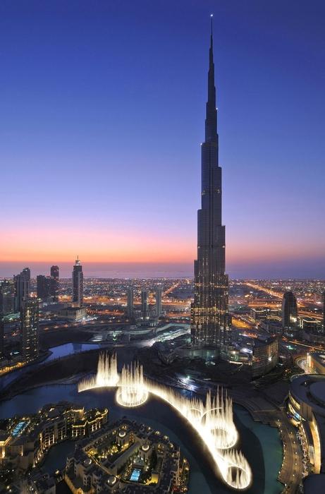 Armani_Hotel_Dubai_hqroom_ru_29 (461x700, 222Kb)