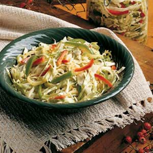 salat-iz-kapusty-na-zimu (300x300, 21Kb)