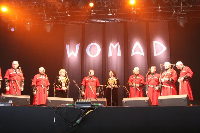 Womad 17 Iadoni (700x466, 358Kb)