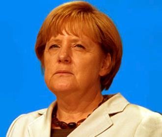 А.Меркель (330x279, 52Kb)