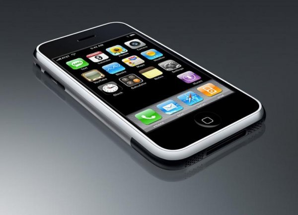 iphone (600x434, 33Kb)