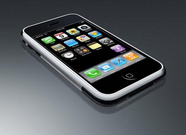 iphone (600x434, 33Kb)