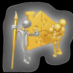 FREE ONLINE SERVICES - ОНЛАЙН СЕРВИСЫ РАБОТЫ С ЦВЕТОМ /3996605_Rabotaem_s_cvetom (250x250, 24Kb)