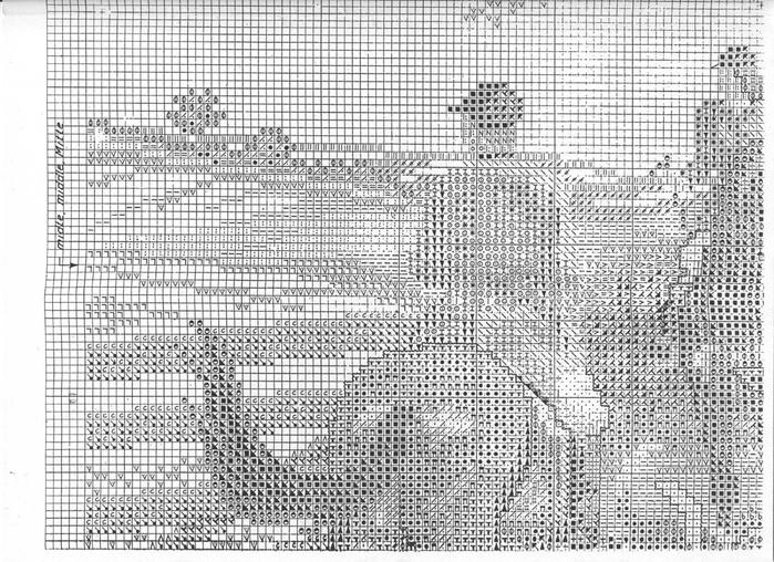 12-452-4 (700x508, 315Kb)