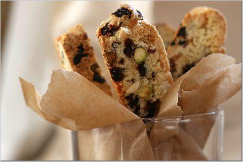Как быстро приготовить вкусные печенья. Часть 2./2565092_biscotti7 (480x321, 26Kb)