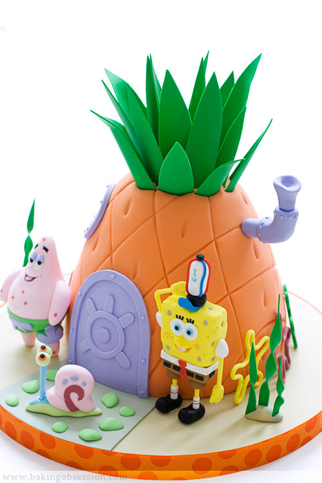 spongebob-cake-bob (466x700, 282Kb)