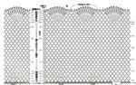 Превью 002c (700x439, 343Kb)