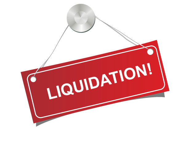 liquidation (1) (611x489, 40Kb)
