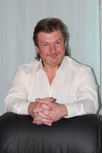 Никитин Сергей Александрович (200x300, 36Kb)