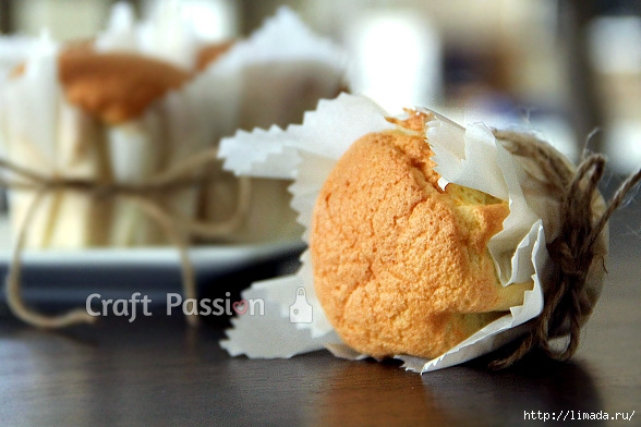 mini-orange-sponge-cake-recipe-4 (588x392, 156Kb)