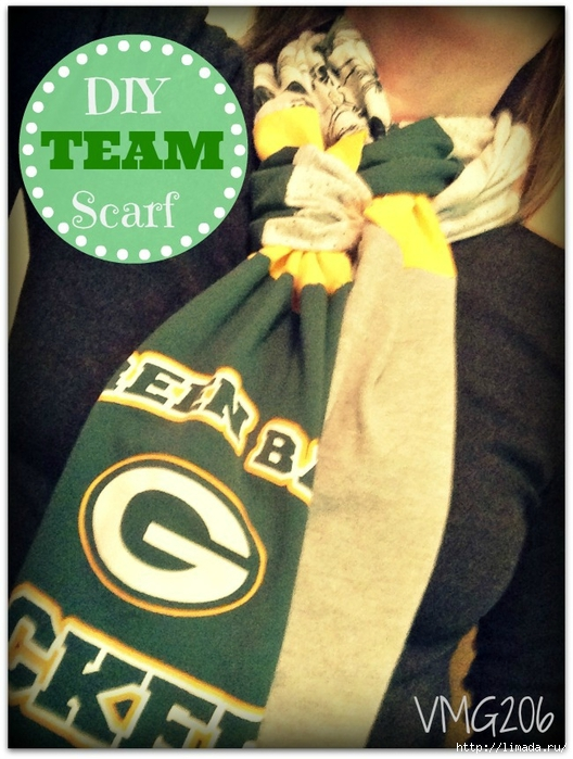 DIY Team Scarf by www.vmg206.com (528x700, 290Kb)