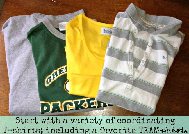 Variety of Tshirts+www.vmg206.com (650x460, 209Kb)