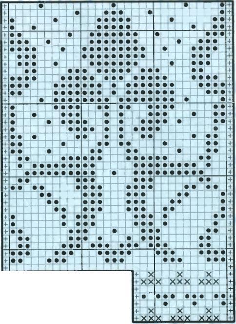 uzors-sxema-229 (484x663, 298Kb)