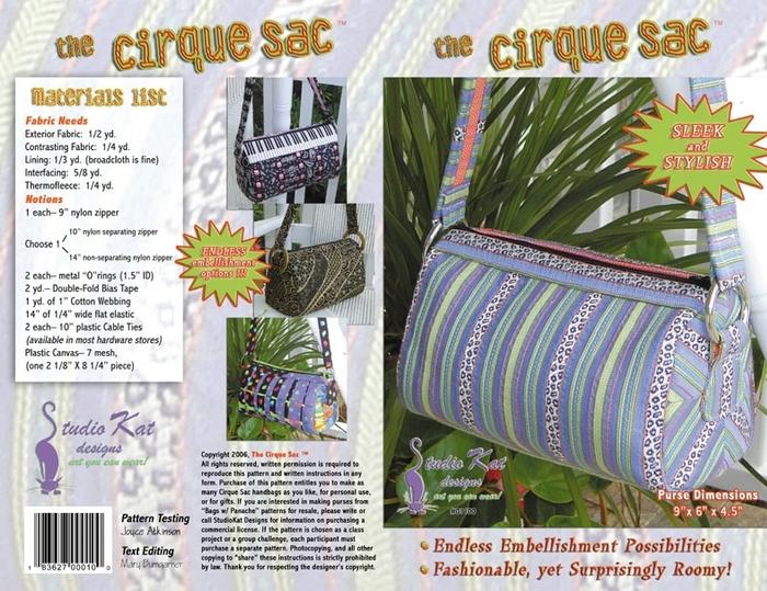 cirquecover (700x539, 346Kb)