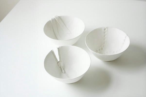 дизайнерская посуда фото 1 (600x400, 42Kb)