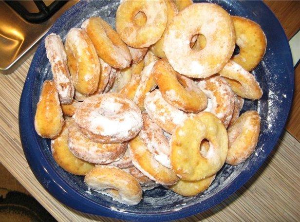 пончики2 (616x456, 306Kb)