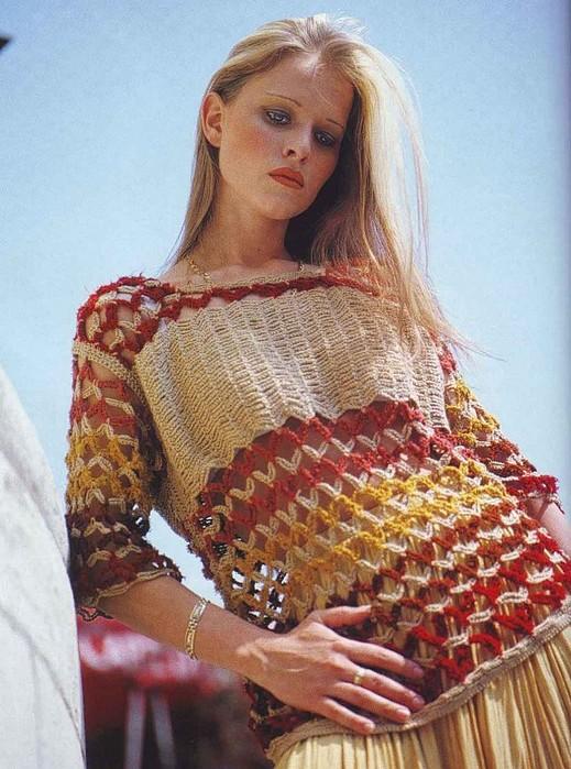 Viazanyi_pulover (519x700, 123Kb)