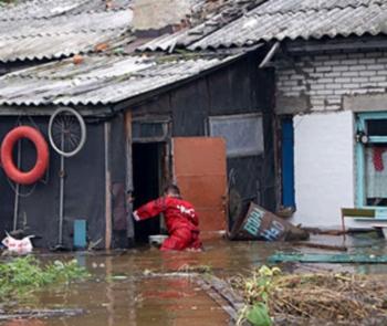 Наводнение в Приамурье 7 (350x295, 92Kb)