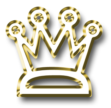 Сайт со короны знакомств значком