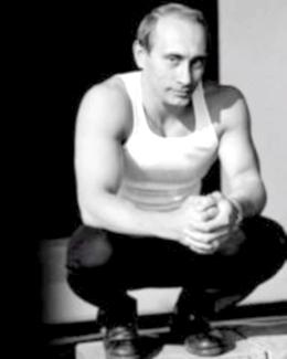 В.В.Путин 4 (260x325, 30Kb)