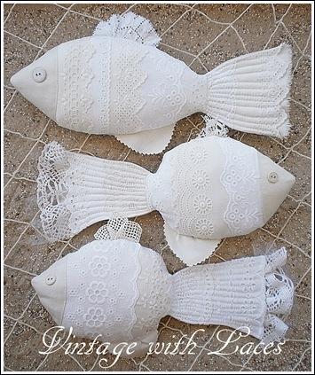 Lace Fishes_thumb (355x423, 158Kb)