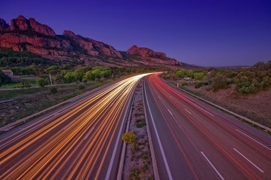 long exposure photography16 (540x358, 88Kb)