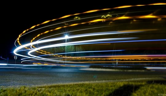 long exposure photography28 (540x314, 78Kb)