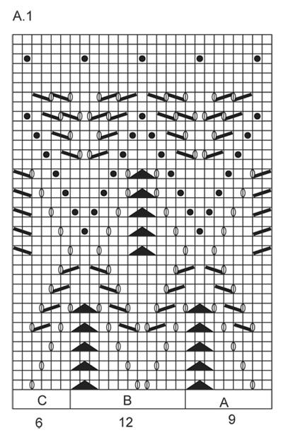9-diag (400x615, 166Kb)