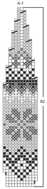 2-diag (163x650, 84Kb)