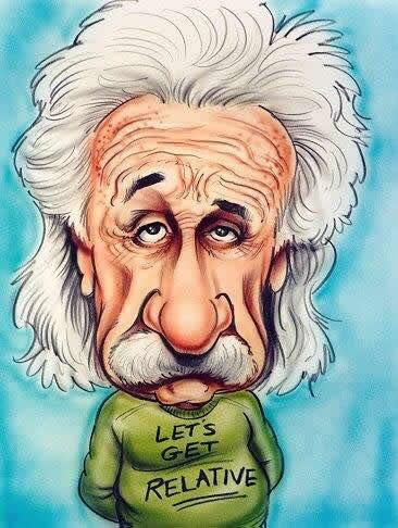 энштейн (366x486, 49Kb)