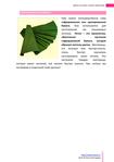 Превью Цветы из ткани_9 (494x700, 100Kb)