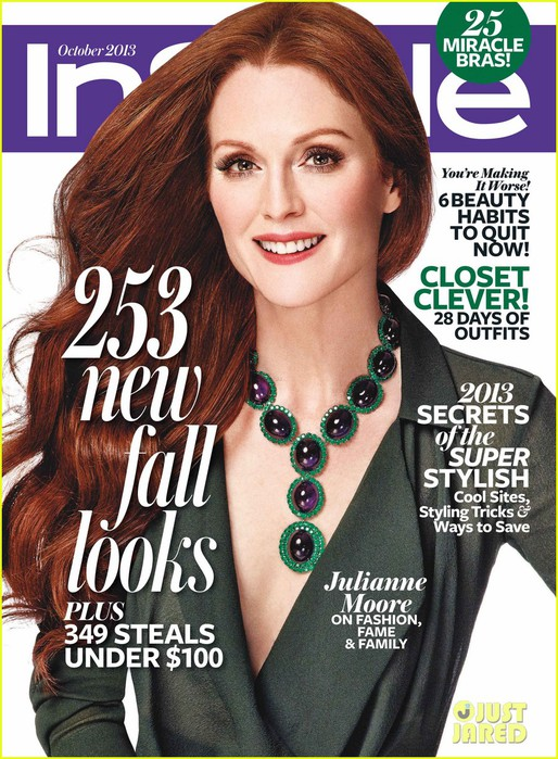 julianne-moore-covers-instyle-october-2013-01 (514x700, 136Kb)