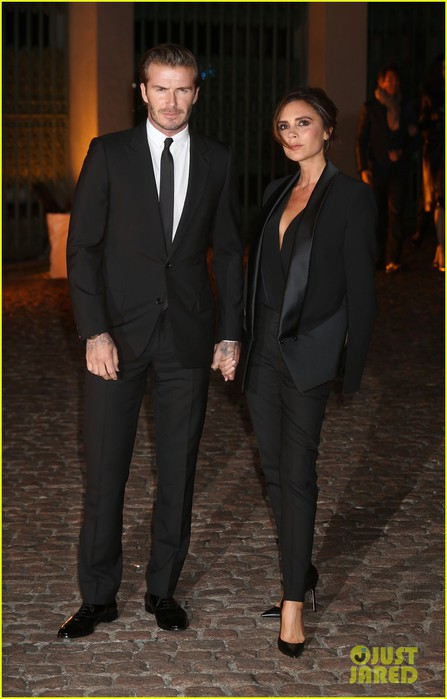 david-victoria-beckham-global-fund-celebration-03 (447x700, 69Kb)