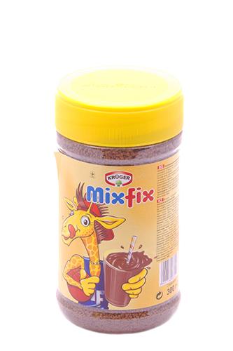 mixfix3008 (333x500, 111Kb)