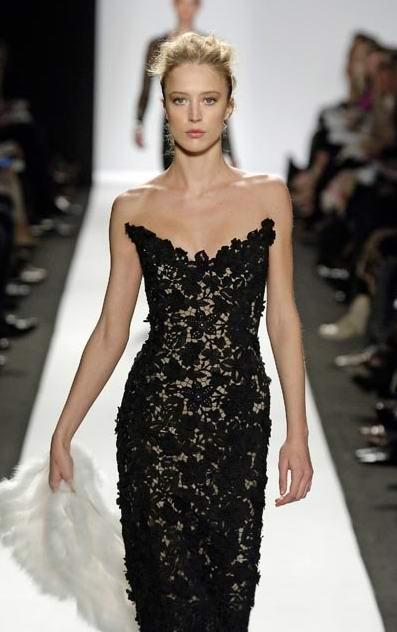 patron crochet vestido de fiesta elegancia1 (397x632, 108Kb)