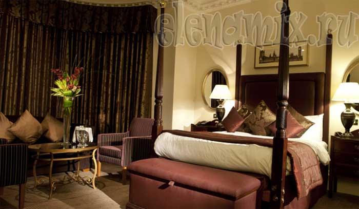 уютная спальня и плотные шторы/4348076_3spalnya (700x407, 36Kb)