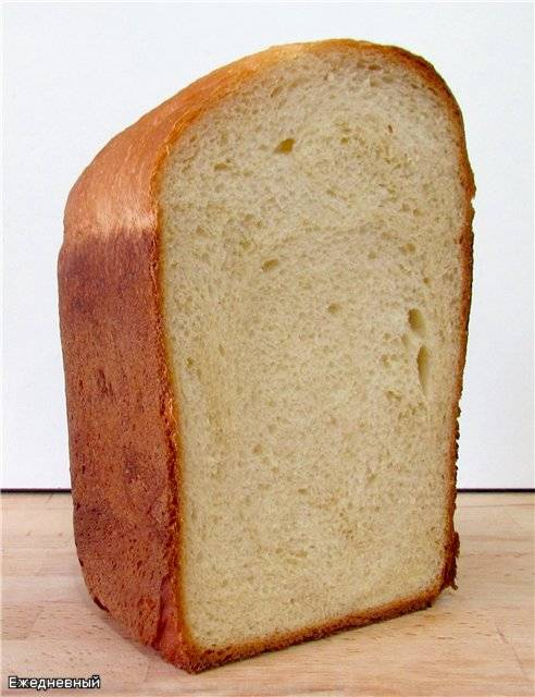 ежедневный японский хлеб (492x640, 46Kb)