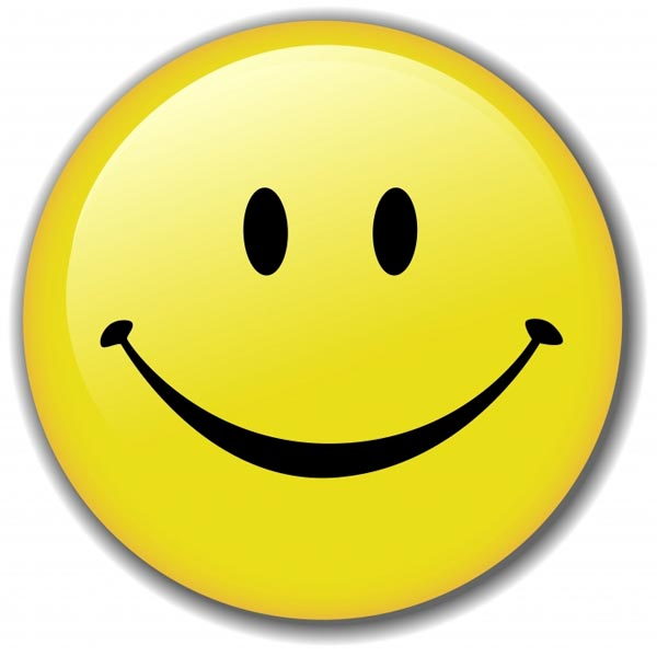smile_b (600x600, 22Kb)
