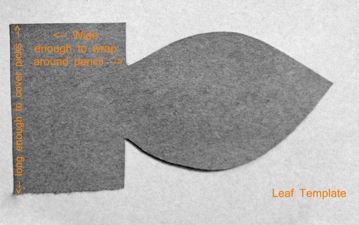 Розочки из клубники. Мастер-класс (29) (700x440, 201Kb)