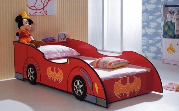 кровать (599x371, 68Kb)