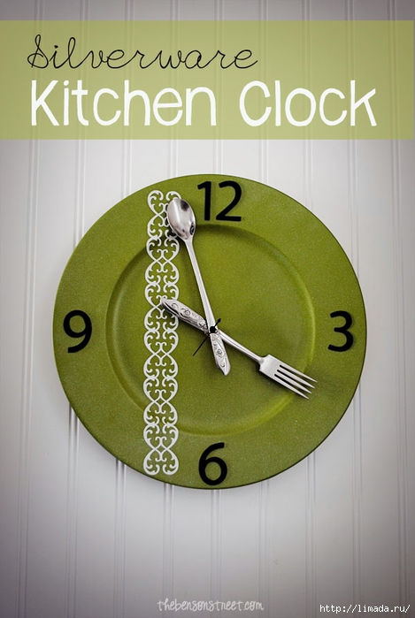 Silverware-Kitchen-Clock-Tutorial-at-thebensonstreet.com_ (469x700, 194Kb)