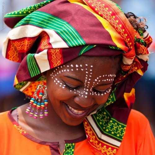 Related image with arte africana